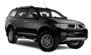 contact mitsubishi car dealers in philippines