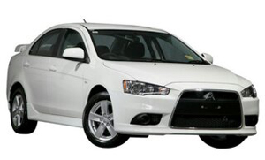 apply for a mitsubishi car loan in philippines