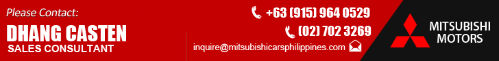 contact-dhang-casten
