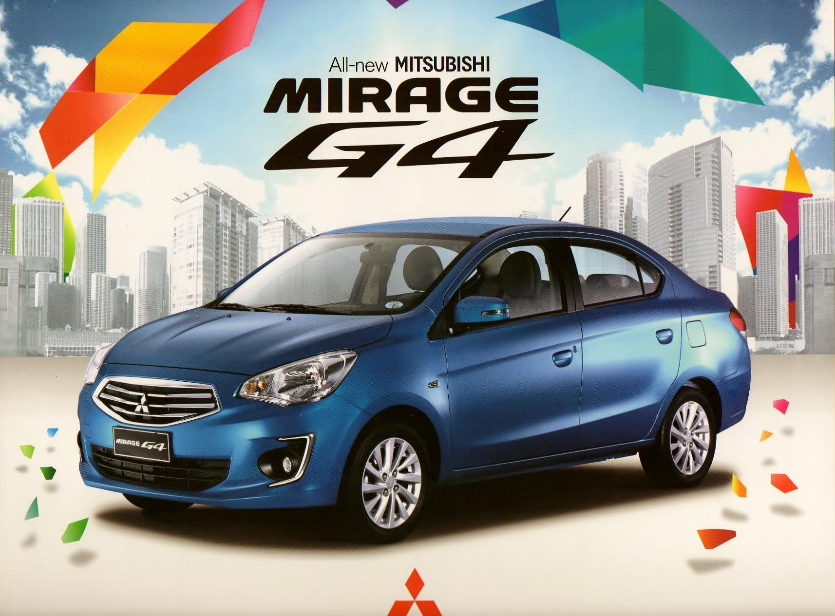 Mitsubishi Lancer Ex For Sale Philippines Mitsubishi