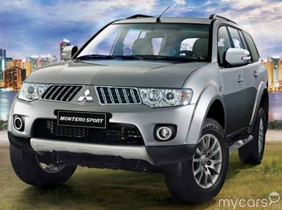 http://www.mitsubishicarsphilippines.com/wp-content/uploads/2014/12/Montero-Sport-5.jpg
