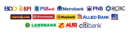 mitsubishi car bank loan